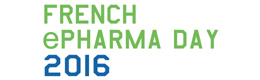 French ePharma Day 2016