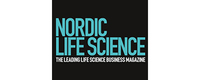 Nordic Life Science
