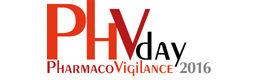 French Pharmacovigilance Day 2016