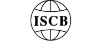 ISCB - International Society for Clinical Biostatistics