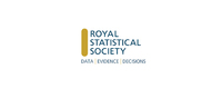 RSS - Royal Statistical Society