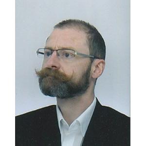 Mr Alistair Coates