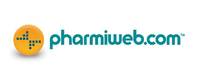 Pharmiweb