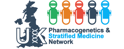 The UK Pharmacogenetics and Stratified Medicine