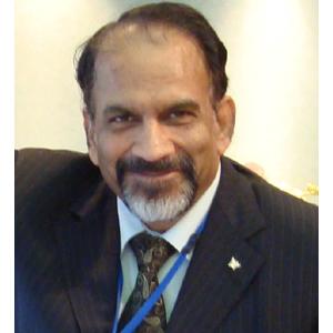 Dr. Y K Gupta