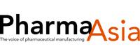 PharmaAsia