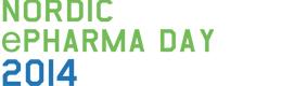 Nordic ePharma Day 2014