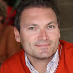 François Torche