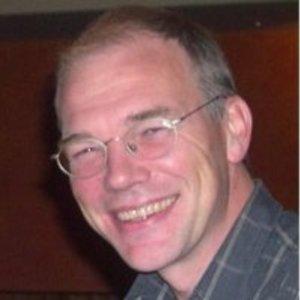 Jan Van Parijs