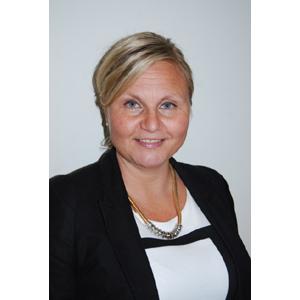 Anna Lindsjö