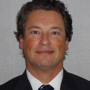 Peter Schiemann