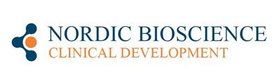 Nordic Bioscience