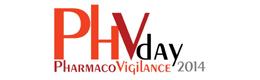 Nordic Pharmacovigilance Day 2014