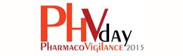 German Pharmacovigilance Day 2015
