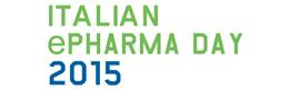 Italian ePharma Day 2015