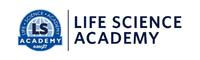 Life Science Academy