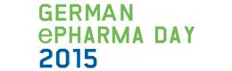 German ePharma Day 2015