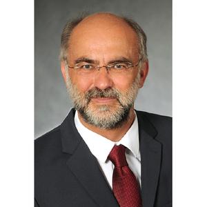 Dr. Herbert Eskötter