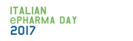 Italian ePharma Day 2017