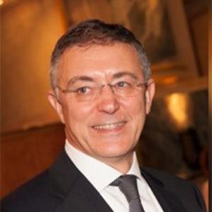 Carlo Nicora