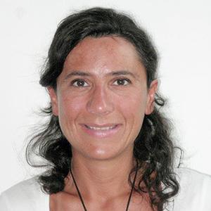 Paola Aita