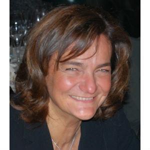 Oriana Nanni