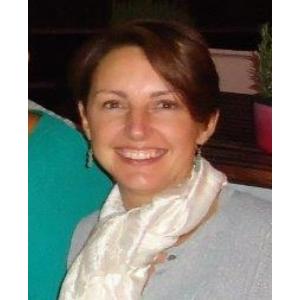 Cristina Lupo