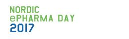 Nordic ePharma Day 2017