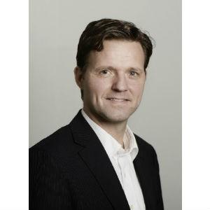 Niels Buch Leander
