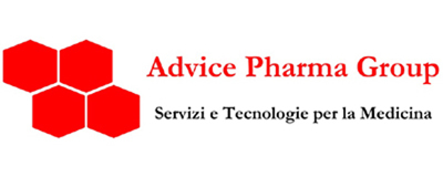 Advice Pharma