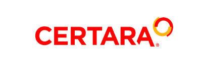 Certara