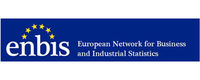 ENBIS - European Network for Business and Industrial Statistics