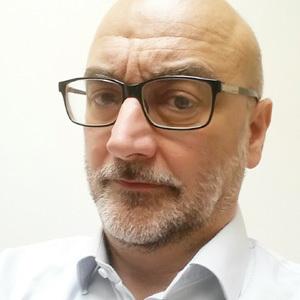 Stefano Viaggi