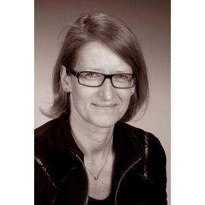 Dorothee Bartels
