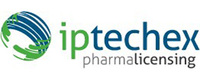 Iptechex.com