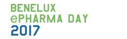Benelux ePharma Day 2017