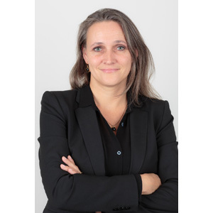 Betina Østergaard Eriksen