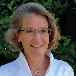 Birgitte Scharling