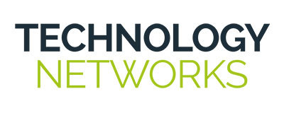 Tecnology Networks