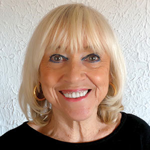 Sylvie Hansel-Esteller