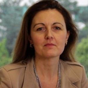 Elena Zaffaroni