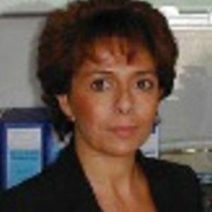 Daniela Marcozzi