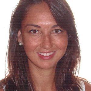 Idoia Herrero