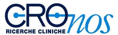 CROnos Ricerche Cliniche