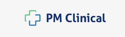 PM Clinical