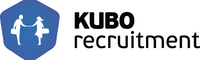 Kubo Recruitment