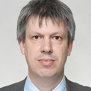 Richardus Vonk