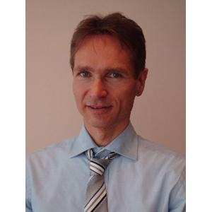 Jürgen Hummel