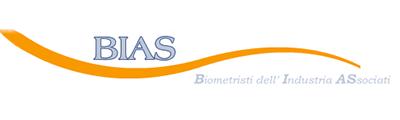 BIAS - Biometristi dell'Industria Associati
