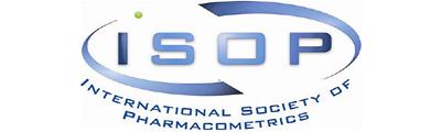 ISoP - International Society of Pharmacometrics